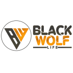 blackwolf_Çalışma Yüzeyi 1