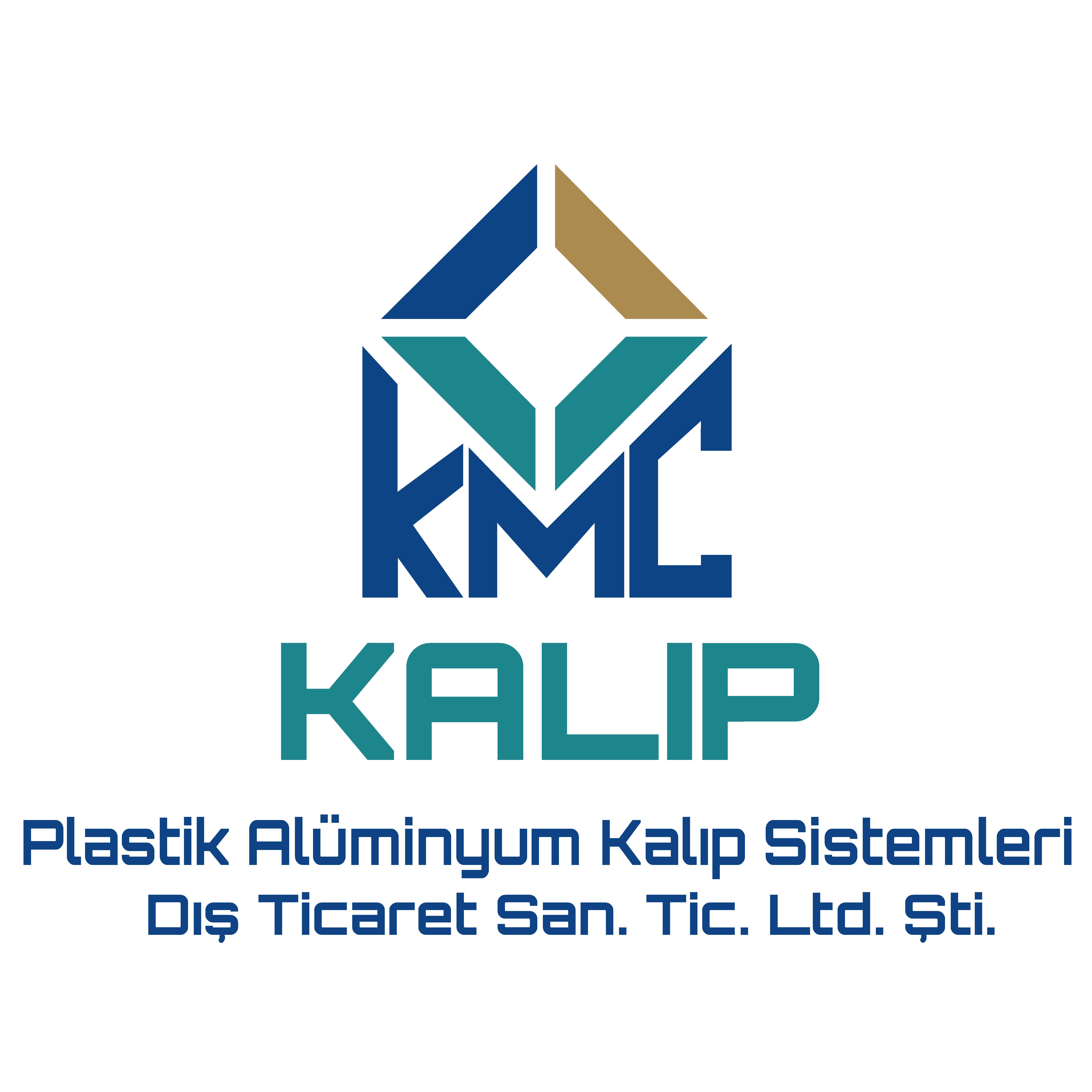 Mehmet Kamacı