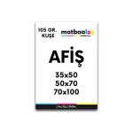 AFIS-MATBAALOG-10