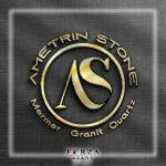 Ametrin Logo Post_Çalışma Yüzeyi 1