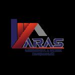 Emlak Logo tasarım