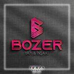 Bozer_Çalışma Yüzeyi 1