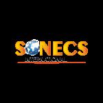 Sonecs Logo_Çalışma Yüzeyi 1