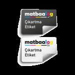 matbaalog-cikartma-etiket-08