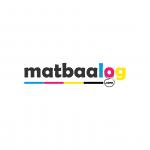 matbaalog logo ikon-02