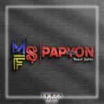 papyon_Çalışma Yüzeyi 1